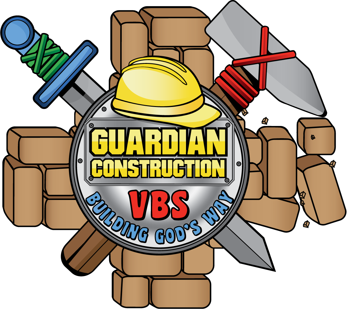 Guardian_Construction_Final_CS2_v2